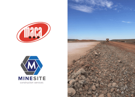 MSCS MACA Wiluna Project Feature image